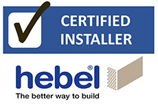 hebel-logo-in-SEDcladding